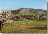 A postcard from Kohlberg (Betty)