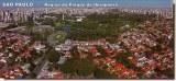 A postcard from Sao Paulo (Elaine)