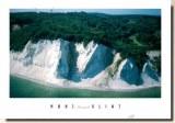 A postcard from Korenhavns (Evgenia)