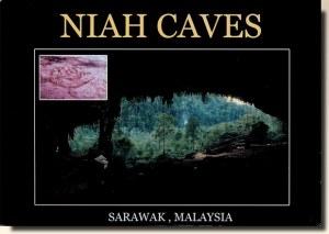 A postcard from Borneo (Nina J)